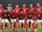 timnas-u-23-indonesia-melawan-tajikistan.jpg