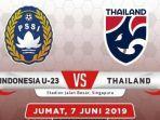 timnas-u-23-indonesia-vs-thailand-di-ajang-merlion-cup.jpg