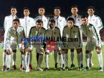 timnas-u16-indonesia-jersey-putih_20180731_190806.jpg
