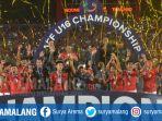timnas-u16-indonesia-juara-piala-aff-2018_20180813_203441.jpg