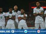 timnas-u16-indonesia-vs-kamboja_20180806_194345.jpg