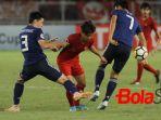timnas-u19-indonesia-vs-jepang_20181029_000848.jpg