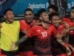 timnas-u23-indonesia-di-asian-games-2018_20180823_170101.jpg