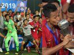 tingkah-konyol-pemain-timnas-u-22-indonesia-usai-juara-aff-u-22-2019-juara-mah-bebas.jpg