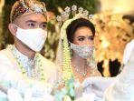 tips-aman-gelar-resepsi-pernikahan-saat-pandemi-covid-19-tak-pakai-salaman-dilarang-sumbang-lagu.jpg