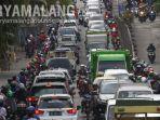 titik-kemacetan-di-kota-malang.jpg