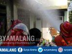 tk-kobong_20170703_110218.jpg