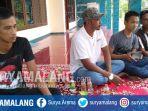 tki-asal-desa-kebun-kecamatan-kamal-bangkalan-m-zaini-dieksekusi-mati-di-arab-saudi_20180319_131856.jpg