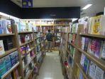 toko-buku-gramedia-di-malang-town-square-matos.jpg