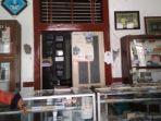 toko-buku-peneleh-surabaya-ada-sejak-tahun-1800-an.jpg
