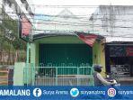 toko-sepeda-jalan-kaliurang-no-1-kelurahan-rampal-celaket-kecamatan-klojen-kota-malang.jpg