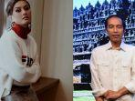 tokoh-indonesia-yang-punya-patung-di-madame-tussauds.jpg