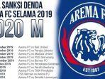 total-denda-arema-fc-saat-liga-1-2019-capai-1-m-bagimana-target-jadi-juara-piala-presiden-2020.jpg