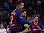 tottenham-hotspur-vs-barcelona-liga-champions-philippe-coutinho_20181004_061856.jpg