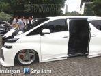 toyota-vellfire-mobil-perserta-indonesian-modification-contest.jpg