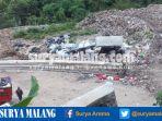 tpa-tlekung-di-desa-tlekung-kecamatan-junrejo_20170224_131438.jpg