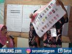 tps-22-kelurahan-nambangan-lor-kecamatan-manguharjo-kota-madiun.jpg