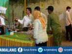 tps-cabup-nyono-jombang_20180627_174539.jpg