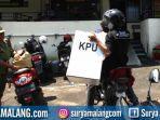 tps-keliling-01-kelurahan-samaan-kecamatan-klojen-kota-malang-8.jpg