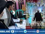 tps-unik-di-kabupaten-malang-saat-pemilu-2019.jpg