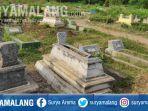 tpu-muharto-menjadi-tempat-sementara-pemakaman-khusus-pasien-covid-19-di-kota-malang.jpg