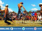tradisi-tiban-di-desa-bantengan-kecamatan-bandung-tulungagung_20180715_200017.jpg
