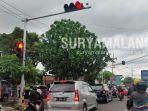 traffic-light-di-persimpangan-puntodewo-kota-malang-yang-dilengkapi-inteligent-transport-system.jpg
