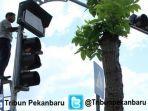 traffic-light-tl-atau-lampu-merah_20170820_185732.jpg