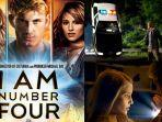 trailer-sinopsis-film-i-am-number-four-di-gtv-minggu-29-september-kisah-cinta-alien.jpg