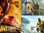 trailer-sinopsis-film-unstoppable-di-gtv-sabtu-28-september-misi-menghentikan-kereta-berbahaya.jpg