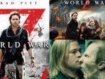 trailer-sinopsis-film-world-war-z-di-trans-tv-minggu-29-september-aksi-brad-pitt-vs-virus-zombie.jpg