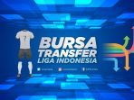 transfer-liga-indonesia_20180727_134357.jpg