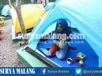 travelmie-di-jalan-simpang-ijen-kota-malang_20170401_081747.jpg