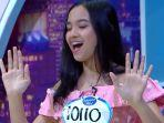 trending-youtube-1-lirik-lagu-chord-gitar-ill-never-love-again-dibawakan-lyodra-indonesian.jpg