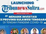 tribun-network-meluncurkan-portal-berita-tribunnewssultracom-pada-kamis-18122021.jpg