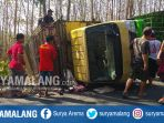 truk-ayam-yang-terguling-dan-menewaskan-ida-fitri-32-di-tulungagung_20180820_145724.jpg