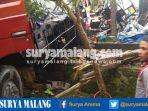 truk-fuso-yang-terlibat-kecelakaan-di-kota-batu_20170123_151131.jpg