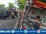 truk-gas-vs-sugeng-rahayu.jpg
