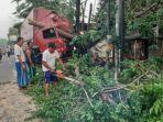 truk-menabrak-pohon-di-jalan-raya-desa-tawangsari-kecamatan-bangsal-mojokerto.jpg
