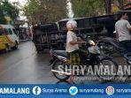 truk-nopol-l-9145-bj-terguling-di-jalan-raya-trunojoyo-kecamatan-kota-pamekasan.jpg