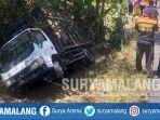 truk-terperosok-ke-jurang-sedalam-5-meter-di-desa-singgahan-kecamatan-pulung-ponorogo.jpg