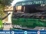 truk-trailer-rusak-kacanya-di-tuban_20181031_150532.jpg