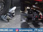 truk-tronton-plat-nomor-p-9181-us-melindas-sepeda-motor-di-jalan-ciliwung-kota-malang.jpg