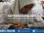 try-out-ujian-nasional-2017-serentak-di-kota-malang_20170130_203213.jpg