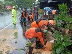 ttim-siaga-bencana-bpbd-kabupaten-malang-menangani-bencana-hidrometereologi.jpg