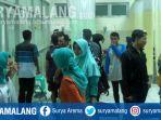 tuban-berdarah-urusan-asmara-memicu-pembacokan_20180702_203601.jpg