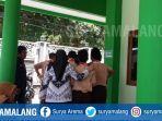 tujuh-siswa-smpn-16-kota-malang-yang-diduga-pelaku-kekerasan-pada-temannya-ms-13.jpg