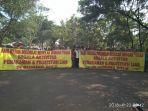 tulungagung-gunung-bolo-desa-bolorejo-kecamatan-kauman_20180423_012741.jpg
