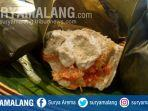 tum-ayam-makanan-bali-dalam-paket-traditional-taste-buffet-dinner-ibis-surabaya-city-center.jpg