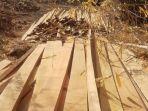 tumpukan-batang-kayu-kamper-di-area-pemakaman-umum-desa-karang-entang-bangkalan.jpg